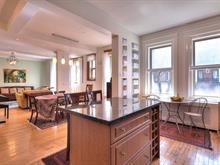 Condo for sale in Côte-des-Neiges/Notre-Dame-de-Grâce (Montréal), Montréal (Island), 3435, Avenue  Prud'homme, apt. 3, 23123881 - Centris