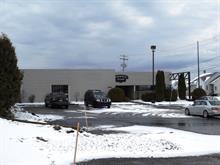 Bâtisse commerciale à vendre à Lac-Mégantic, Estrie, 3700, Rue  Laval, 10650458 - Centris