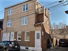 House for sale in La Cité-Limoilou (Québec), Capitale-Nationale, 559, Rue  Nazaire-Fortier, 18505698 - Centris