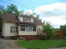 House for sale in Asbestos, Estrie, 94, Rue  Filion, 26019473 - Centris