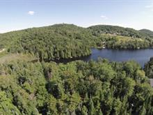 Lot for sale in Saint-Adolphe-d'Howard, Laurentides, Chemin du Village, 23196353 - Centris
