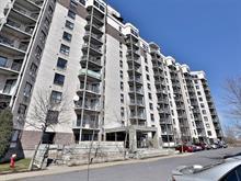 Condo / Apartment for rent in Brossard, Montérégie, 7680, boulevard  Marie-Victorin, apt. 508, 15729227 - Centris
