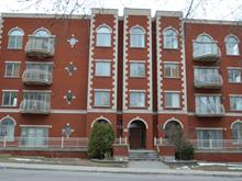 Condo for sale in Hampstead, Montréal (Island), 8, Rue  Dufferin, apt. 101, 15601086 - Centris