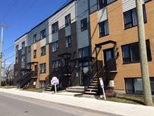 Condo à vendre à Lachine (Montréal), Montréal (Île), 746, 1re Avenue, app. 2, 24262857 - Centris