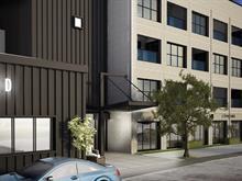 Condo à vendre à La Cité-Limoilou (Québec), Capitale-Nationale, 640, 8e Avenue, app. 206, 26417136 - Centris