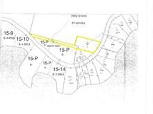 Lot for sale in Lac-Supérieur, Laurentides, Chemin du Tour-du-Lac, 10670096 - Centris