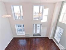 Condo à vendre à Mercier/Hochelaga-Maisonneuve (Montréal), Montréal (Île), 3928, Rue  Ontario Est, app. 34, 25831381 - Centris