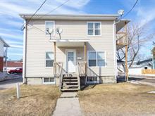 Immeuble à revenus à vendre à Chicoutimi (Saguenay), Saguenay/Lac-Saint-Jean, 57 - 63, Rue  Price Est, 28428388 - Centris