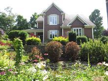 House for sale in Sainte-Adèle, Laurentides, 465, Rue du Maréchal, 22047741 - Centris