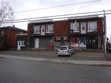 4plex for sale in Victoriaville, Centre-du-Québec, 38 - 40, Rue  Romulus, 14119123 - Centris