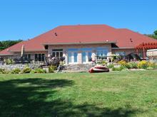 House for sale in La Minerve, Laurentides, 18, Chemin  Bellevue, 23930106 - Centris