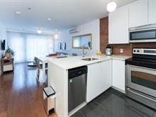 Condo / Apartment for rent in Le Sud-Ouest (Montréal), Montréal (Island), 1981, Rue du Centre, apt. 102, 22543325 - Centris
