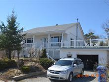 Maison à vendre à Windsor, Estrie, 117, Rue  Watopeka, 20721433 - Centris