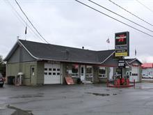 Bâtisse commerciale à vendre à Saint-Côme/Linière, Chaudière-Appalaches, 1028, Route du Président-Kennedy, 24717225 - Centris