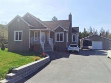 Maison à vendre à Chicoutimi (Saguenay), Saguenay/Lac-Saint-Jean, 2155, Rang  Saint-Martin, 19193363 - Centris