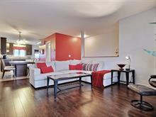 Condo à vendre à Marieville, Montérégie, 2202, Rue des Roseaux, 13422346 - Centris