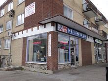 Commerce à vendre à Saint-Léonard (Montréal), Montréal (Île), 5795, Rue  Jean-Talon Est, 9624228 - Centris