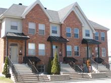 Condo à vendre à Chomedey (Laval), Laval, 4609, boulevard  Saint-Martin Ouest, 19354451 - Centris