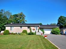 House for sale in Saint-André-Avellin, Outaouais, 1467, Montée  Saint-Jean, 28527362 - Centris