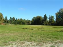 Terrain à vendre à Papineauville, Outaouais, Route  148, 8226892 - Centris