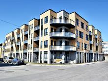 Condo à vendre à Côte-des-Neiges/Notre-Dame-de-Grâce (Montréal), Montréal (Île), 6970, Avenue  Victoria, app. 404, 14109708 - Centris