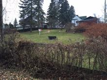 Lot for sale in Lavaltrie, Lanaudière, Terrasse  Perreault, 24722769 - Centris