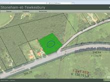 Lot for sale in Stoneham-et-Tewkesbury, Capitale-Nationale, Route  Tewkesbury, 20672259 - Centris