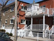 Duplex à vendre à Villeray/Saint-Michel/Parc-Extension (Montréal), Montréal (Île), 2450 - 2452, Rue  Tillemont, 9936661 - Centris