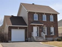 House for sale in Repentigny (Repentigny), Lanaudière, 252, Rue  Jacques-Cousteau, 9865390 - Centris