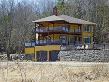 Maison à vendre à Lennoxville (Sherbrooke), Estrie, 2580, Chemin  Rivermead, 27361756 - Centris