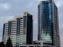 Condo / Apartment for rent in Sainte-Foy/Sillery/Cap-Rouge (Québec), Capitale-Nationale, 2818, boulevard  Laurier, apt. 2413-T4, 12308701 - Centris