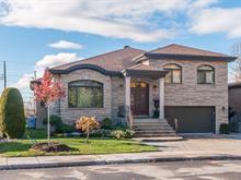 House for sale in Rivière-des-Prairies/Pointe-aux-Trembles (Montréal), Montréal (Island), 12612, 24e Avenue (R.-d.-P.), 23588784 - Centris