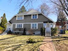 House for sale in Sainte-Anne-de-Bellevue, Montréal (Island), 38, Avenue  Garden City, 22646802 - Centris
