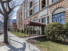 Condo for sale in Ville-Marie (Montréal), Montréal (Island), 869, Avenue  Viger Est, apt. 406, 19300573 - Centris