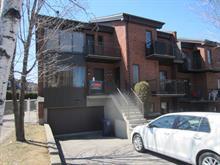 House for rent in Vimont (Laval), Laval, 2080, boulevard  René-Laennec, 19824639 - Centris