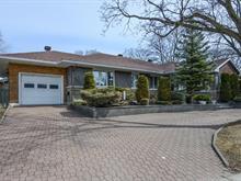 Maison à vendre à Mont-Royal, Montréal (Île), 1851, Croissant  Surrey, 19149578 - Centris
