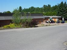 Local industriel à vendre à Rawdon, Lanaudière, 3719A, Rue des Commissaires, 13587004 - Centris