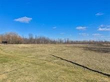 Lot for sale in Châteauguay, Montérégie, boulevard  Pierre-Boursier, 21619568 - Centris