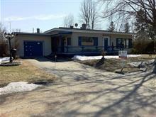 Maison à vendre à Louiseville, Mauricie, 671, Rue  Thisdel, 17042262 - Centris