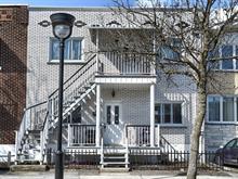 Duplex à vendre à Le Sud-Ouest (Montréal), Montréal (Île), 6541 - 6543, Rue  Dumas, 10320490 - Centris