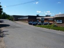 Industrial unit for sale in Rawdon, Lanaudière, 3719, Rue des Commissaires, 20112346 - Centris
