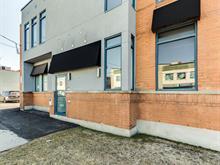 Local commercial à louer à Le Vieux-Longueuil (Longueuil), Montérégie, 400, Rue  Sainte-Hélène, local 3, 22686700 - Centris
