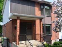 House for sale in Rivière-des-Prairies/Pointe-aux-Trembles (Montréal), Montréal (Island), 12754, Place  Louis-Chartier, 22725019 - Centris