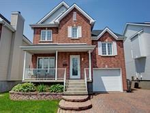 House for sale in Rivière-des-Prairies/Pointe-aux-Trembles (Montréal), Montréal (Island), 3498, Rue  Marie-Le Franc, 28887650 - Centris