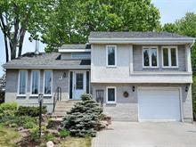 House for sale in Lachenaie (Terrebonne), Lanaudière, 781, Rue de la Mariakèche, 25954739 - Centris