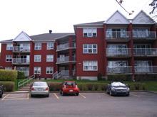 Condo for sale in Sainte-Foy/Sillery/Cap-Rouge (Québec), Capitale-Nationale, 3980, Chemin des Quatre-Bourgeois, apt. 303, 16849469 - Centris