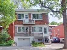 Duplex for sale in Ahuntsic-Cartierville (Montréal), Montréal (Island), 9349 - 9351, Rue  Foucher, 19773381 - Centris
