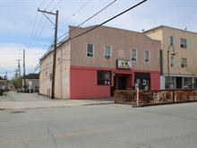 Commercial building for sale in Rouyn-Noranda, Abitibi-Témiscamingue, 174 - 176, Avenue  Carter, 9678635 - Centris