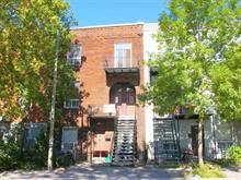 Condo / Apartment for rent in Le Plateau-Mont-Royal (Montréal), Montréal (Island), 4571, Rue  Jeanne-Mance, 22506720 - Centris