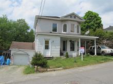 Maison à vendre à Stanstead - Ville, Estrie, 169, Rue  Passenger, 26025342 - Centris